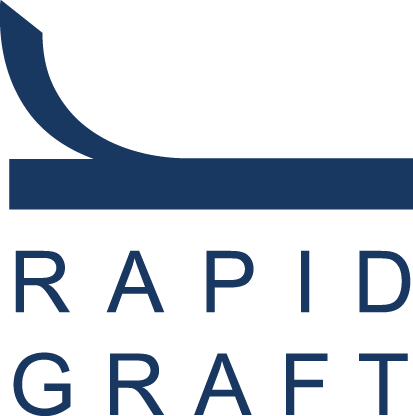 Rapid Graft