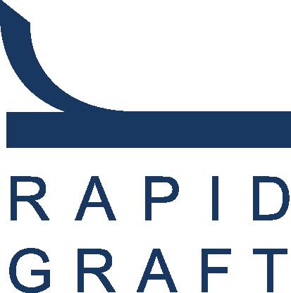 Rapid Graft